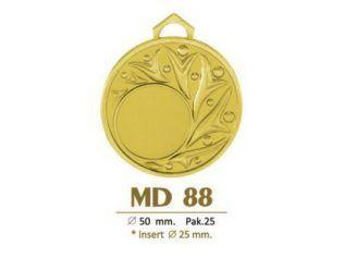 Medalla MD-88