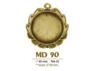 Medalla MD-90