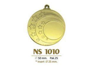 Medalla NS-1010