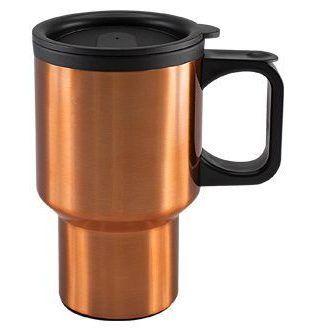 Mug Cobre 440cc – M26