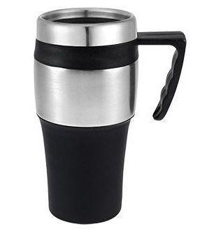 Mug Térmico 450cc – M4