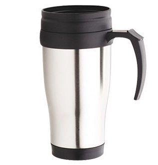 Mug Térmico 450cc – M1