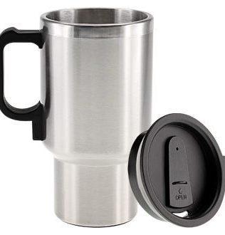 Mug Térmico USB 420cc – M0