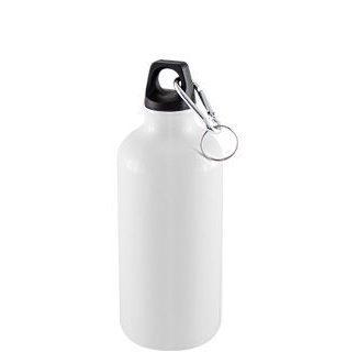 Sport Bottle Sublimación – Y13