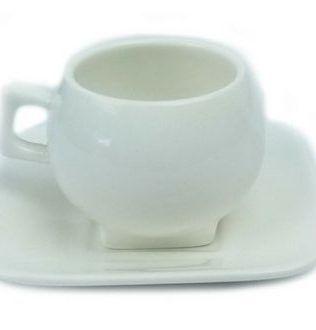 TAZAS CAFE CERAMICA – 118113