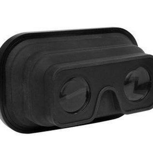 VR BOX «PLEGABLE» – EC696