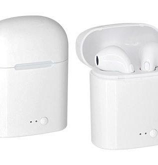 Audífonos Bluetooth – C67