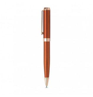Bolígrafo Metálico Cobre – 45-2909-16
