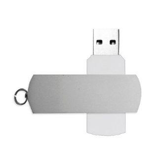 Pendrive Moderno 8 GB – N883