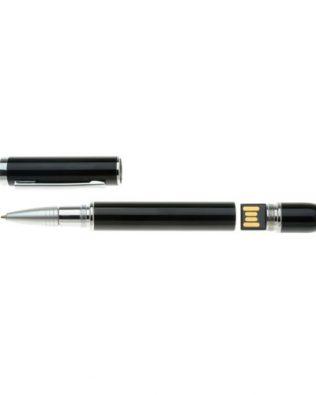 Pendrive Lápiz 8 GB – N892