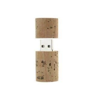 Pendrive Corcho 8 GB – N893