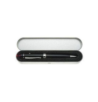 Pendrive Lápiz láser 8 GB – N899