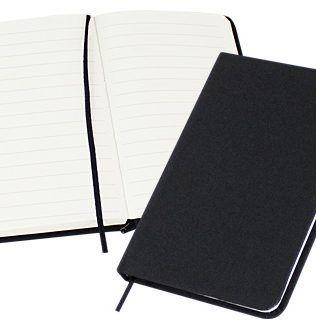 Cuaderno de Tela – N74