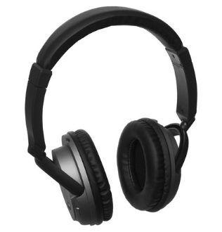AUDIFONOS «CILENE» – EC724