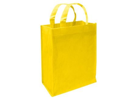 Bolsa Reutilizable Medium