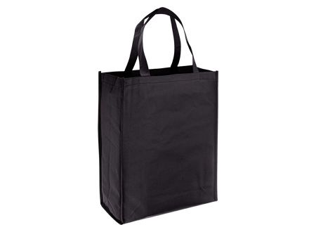 Bolsa Reutilizable Shopper
