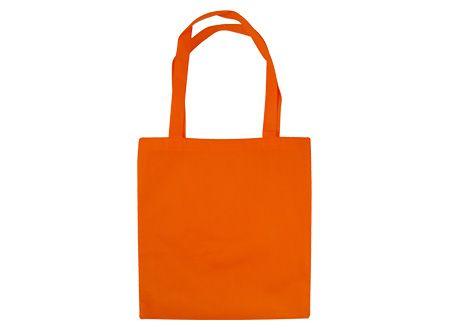 Bolsa Reutilizable Envelope TNT