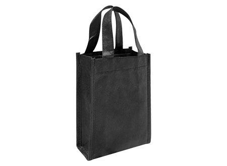 Bolsa Reutilizable Gift TNT