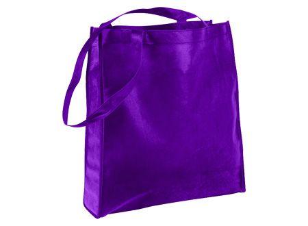 Bolsa Reutilizable Shopping TNT