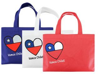 Bolsa TNT Vamos Chile - regalo publicitario-01
