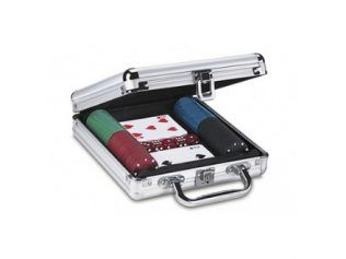 Maleta Poker - regalo publicitario(1)