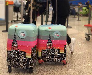 Fundas para maletas 10 (143)