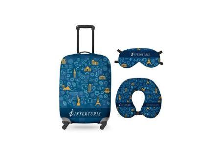 cuello almohada viajes regalo corporativo(7)