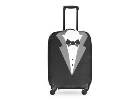 funda maleta regalo corporativo(7)