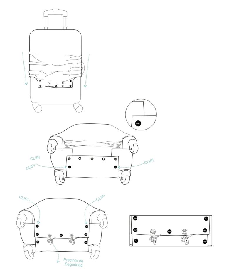 fundas-accesorios-para-maletas-regalo-corporativo-2