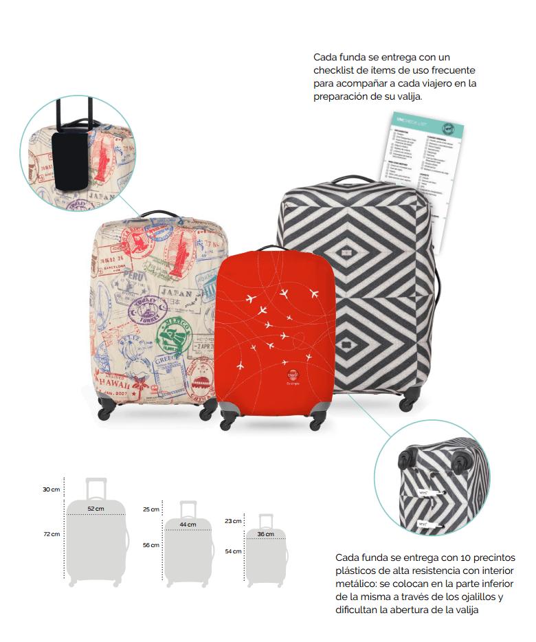fundas-accesorios-para-maletas-regalo-corporativo