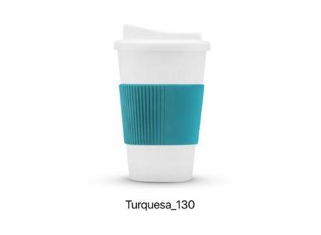 VASO TÉRMICO MY CUP regalo publicitario