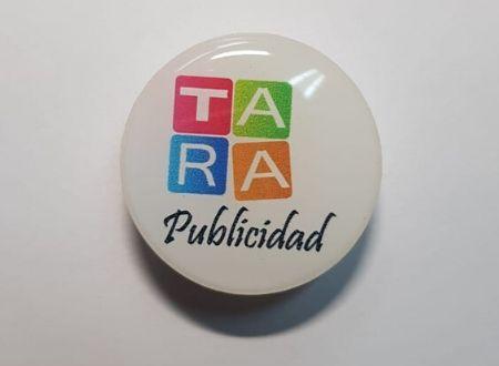 Pin Acrilico Publicitario Sin Filete(1)