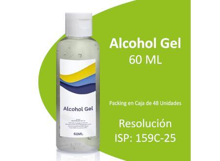 alcool-gel-60ml-2