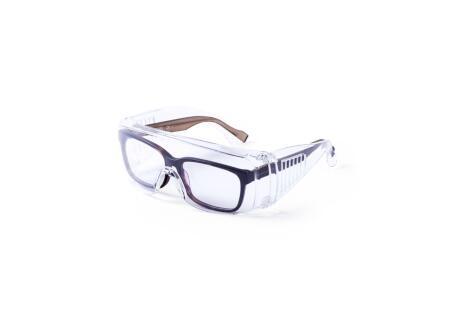 gafas-de-seguridad-hezal-con-logo