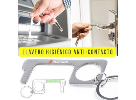 llavero-anticontact-bigox (1)-con-logo